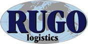 RUGO Logistics