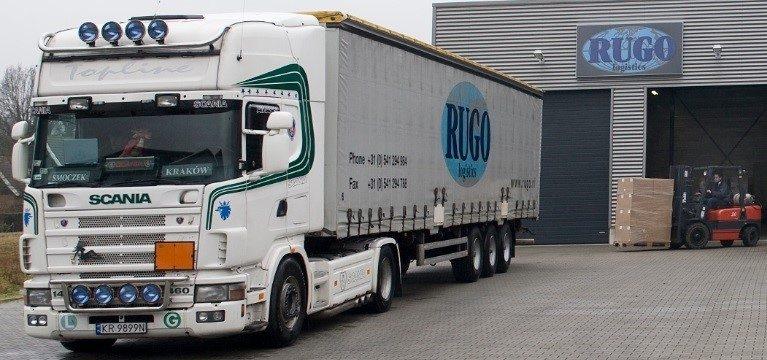 Transport-Bosnie-Herzegovina-RUGO